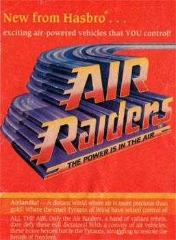 airraiders1