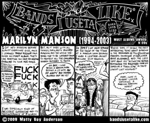 BIUL_MarilynManson