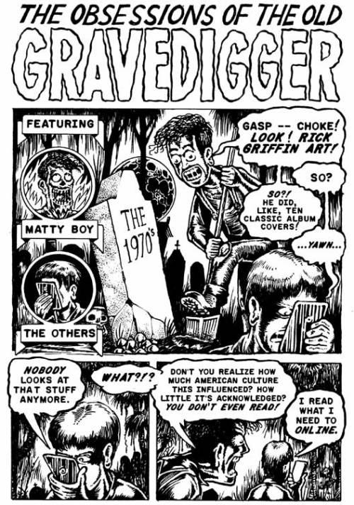 gravedigger1