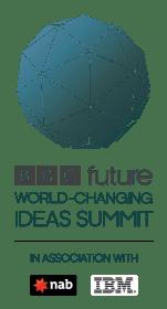 bbcs world changing ideas summit comes to australia - 151×280