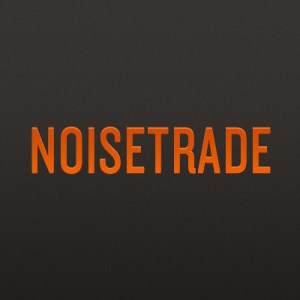 NoiseTrade – Is an email more valuable than a sale?