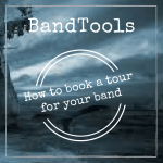 How to book a tour