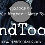 Maty Eichorn (BandTools Member)