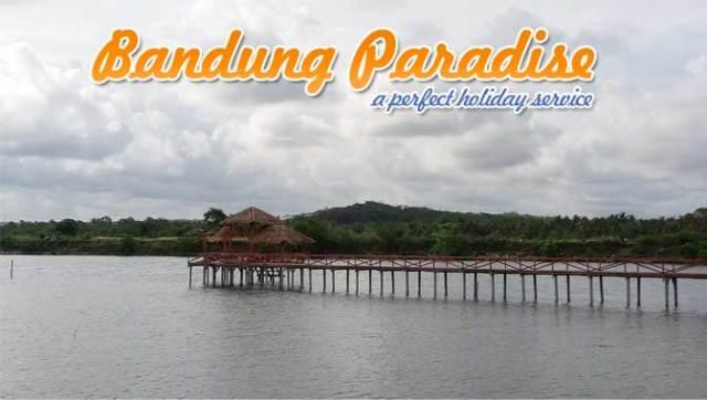 wisata-mangrove-pangandaran