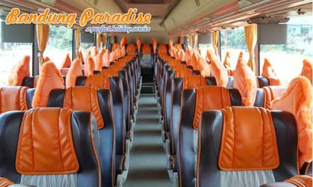 interior-bus-47-59-seat-bandung-paradise