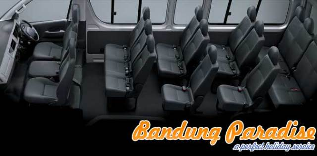 interior-hiace-commuter