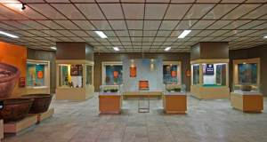museum terkenal di bandung