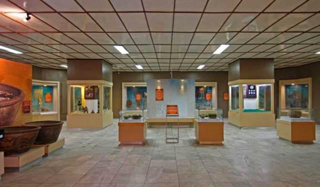 museum-asia-asfrika-bandung