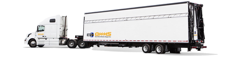 TruckandSL320