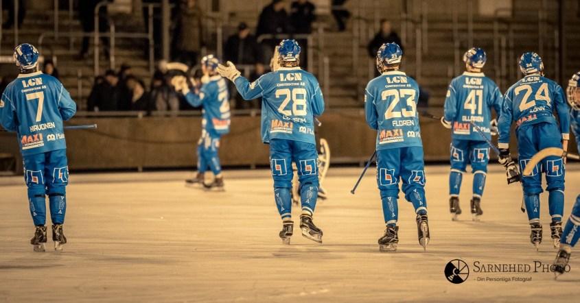 IFK Motala, Edsbyn, Philip Florén