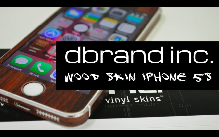 Dbrand coupon code