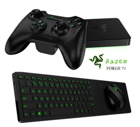 Razer_Forge_TV_Android_TV_With_Controller_Keyboard