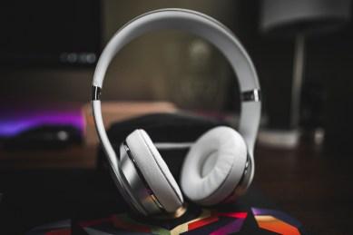 Beats Solo3 review