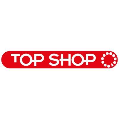 Top Shop | Baneasa Shopping City