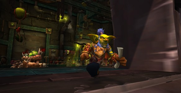 HOTFIXES: 10. JANUAR 2019
