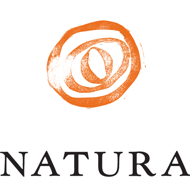 Image result for natura wine