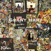 grant_hart_2