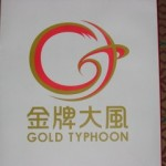 gold-typhoon