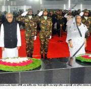 15-08-16-President_PM_Bangabanhu Bhaban-4