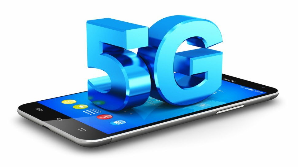 5G revolution is the next big thing, just around the corner. Even if you are not aware of it, there is one thing that you would definitely agree to. This technology is sure to change our lives.