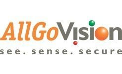 All Go Vision