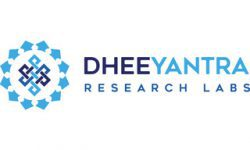 Dhee Yantra Research Labs