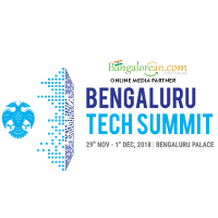 bangalore-tech-summit-2018