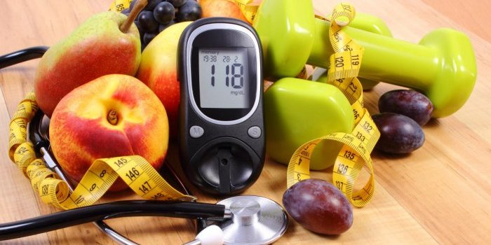 Diabetes rise in 25+ age group