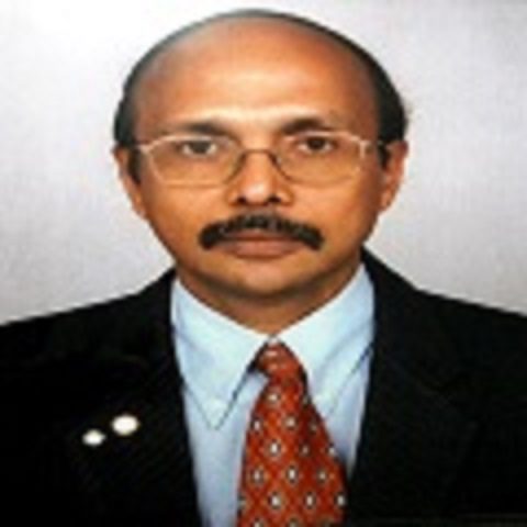 Mr. Satish Doshi