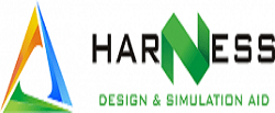 harness_design_and_simulation_aid
