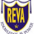 Reva Institute of Engineering and Technology