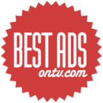 logo best ads on tv