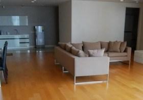Chatrium Residence – Bangkok riverside condo for rent | 1.4 km. to Saphan Taksin BTS, 200 m. to Shrewsbury international school