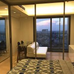 Siamese Ratchakru – Bangkok condo for rent | 300 m. to Sanampao BTS, 450 m. to Ari BTS & Villa Ari mall