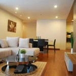 Grand Langsuan – apartment for rent in Pathumwan, Bangkok | 7 mins walk to Chit Lom BTS & Lumpini Park