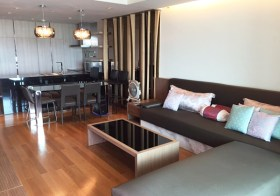 The Pano Rama 3 – riverside condo for rent in Yannawa Bangkok | 200 m. to Wat Dan BRT, short walk to restaurants & supermarket