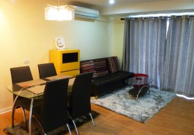 Parkview Viphavadi – Bangkok apartment for rent   2 km. to Don Mueang airport   steps to eateries, shops & supermarket
