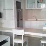 Ivy Resicences Pinklao Bangkok – Bang Phlat apartment for rent   steps to shops, restaurants and many bus lines