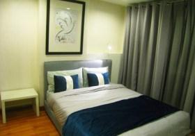 Casa Sukhumvit 97 – Bangkok condo for rent | 200 m. to Bang Chak BTS, 15 mins train ride to mid Sukhumvit