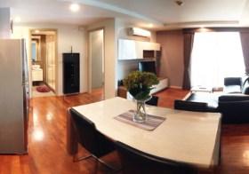 Siri On 8 – apartment for rent in Sukhumvit, Bangkok   5-10 mins walk to Nana – Asok BTS/Sukhumvit MRT   quiet & comfy