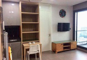 M Ladprao – Bangkok condo for rent | 5 mins walk to Phahon Yothin MRT | steps from shopping, dining & transportation options