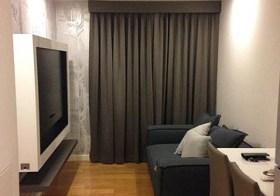 Condolette Light Convent – Bangkok condo for rent | 450 m. to Chong Nonsi BTS | 550-800 m. to Saladaeng BTS/Silom MRT
