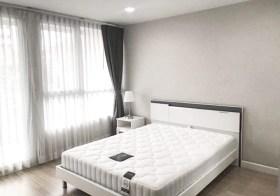 Mayfair Place Sukhumvit 64 – Bangkok condo for rent | 400 m. to Punnawithi BTS | gym/pool/sauna/garden onsite