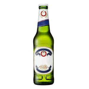 Peroni Beer for sale in Thailand