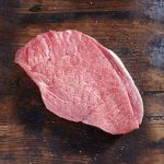 wagyu topside steak