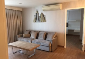 Centric Scene Aree 2 – flat for rent in Ari Bangkok