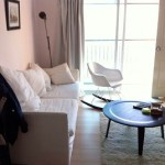 Sym Vibha-Ladprao – 2 bedroom condo for rent in Bangkok