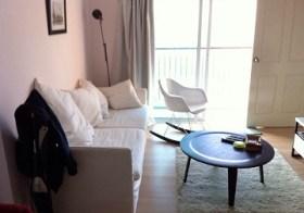 Sym Vibha-Ladprao – 2 bedroom condo for rent in Bangkok