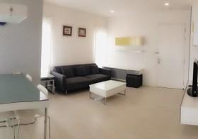 The Room Ratchada-Ladprao – Bangkok apartment for rent – เดอะรูม รัชดา-ลาดพร้าว