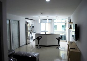Regent Home Bangna condo – 2 bedroom for rent